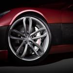 rimac-automobili-concept-one_9