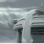 utopia_yacht_island_design_1