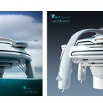 utopia_yacht_island_design_2