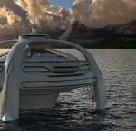 utopia_yacht_island_design_3