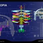 utopia_yacht_island_design_4