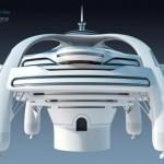 utopia_yacht_island_design_5