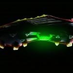 Adidas_Adizero