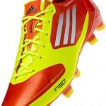 Adidas_Adizero_4