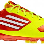 Adidas_Adizero_5
