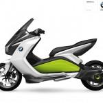 BMW_Concept E_1
