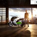 BMW_Concept E_2