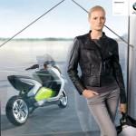 BMW_Concept E_3