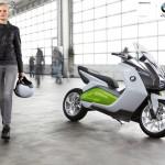 BMW_Concept E_4