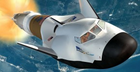 Dream_Chaser_5