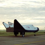 Dream_Chaser_6