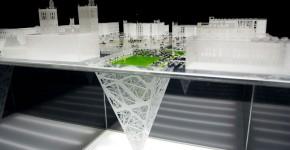 Earthscraper_sous_sol_1
