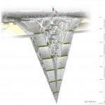 Earthscraper_sous_sol_3