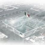 Earthscraper_sous_sol_9