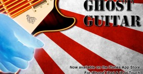 GhostGuitar_application_realité_augmentee
