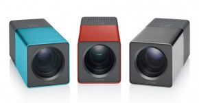 Lytro_light_field_camera_innovation