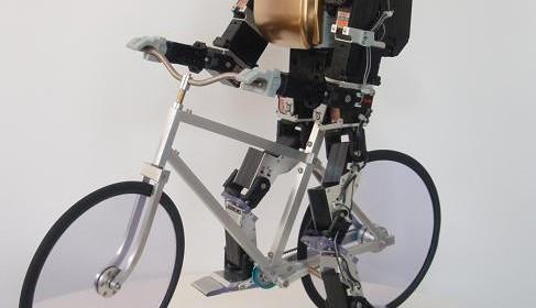 PRIMER-V2_robot_cycliste