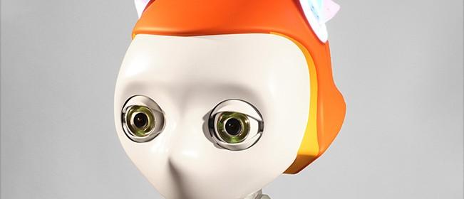 S2_Meka-Robotics