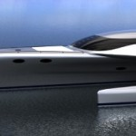 Superyacht Adastra_2