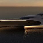 Superyacht Adastra_3