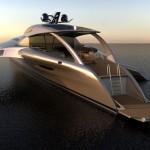 Superyacht Adastra_4