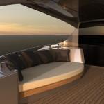 Superyacht Adastra_5