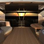 Superyacht Adastra_7