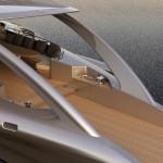 Superyacht Adastra_8