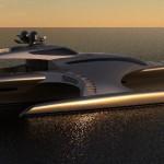 Superyacht Adastra_9