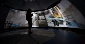 battlefield_3_simulateur_dome