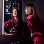 cybertecture_mirror_1