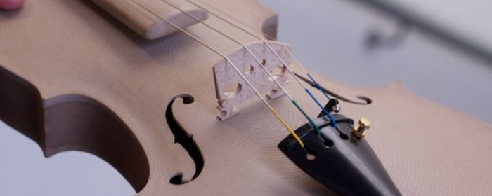 impression_3D_violon_stradivarius