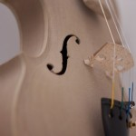 impression_3D_violon_stradivarius_1
