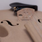 impression_3D_violon_stradivarius_2
