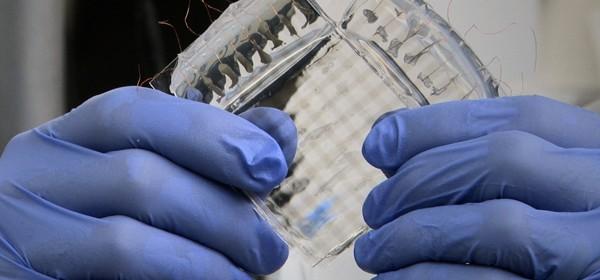 peau_artificielle_nanotechnologie_stanford