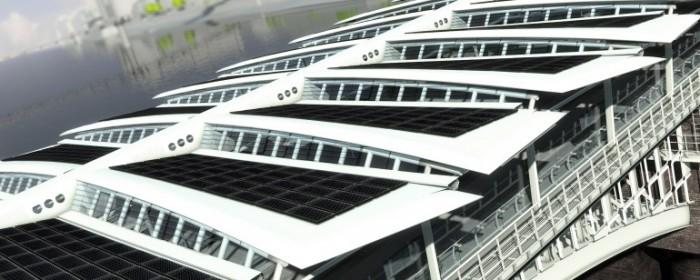 pont_solaire_blackfriars_2