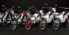 2012_zero-gamme-electrique-motorcycle