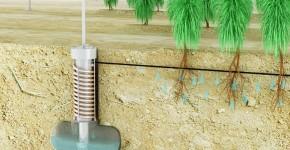 Airdrop_irrigation_1