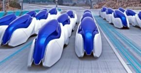 Autonomo_concept_vehicule_futur