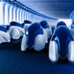 Autonomo_concept_vehicule_futur_2