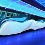 Autonomo_concept_vehicule_futur_6