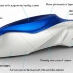 Autonomo_concept_vehicule_futur_7