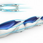 Autonomo_concept_vehicule_futur_9