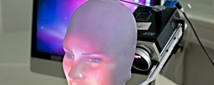 Mask_Bot