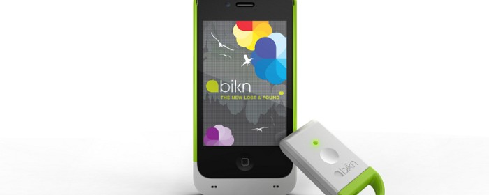 bikn_localisateur_iphone