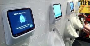 captive_media_jeux-toilettes