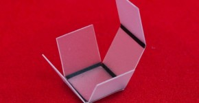polymere_auto-pliant