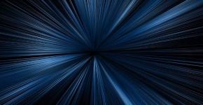 vitesse_lumiere_neutrino