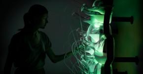 Bio-light_lumière_bactéries