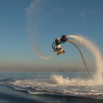 FlyBoard_jetpack_aquatique